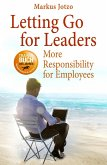 Letting Go for Leaders (eBook, ePUB)