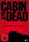 Cabin of the Dead Uncut Edition