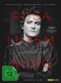 Rosa Luxemburg Digital Remastered