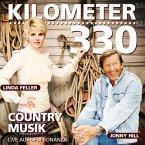 Kilometer 330-Country-Musik