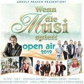 Wenn Die Musi Spielt-Winter Open Air 2019