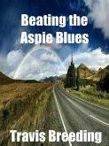 Beating the Aspie Blues (eBook, ePUB)