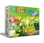 GEOlino Erneuerbare Energien (Experimentierkasten)