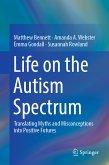 Life on the Autism Spectrum (eBook, PDF)