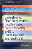 Understanding Flood Preparedness (eBook, PDF)