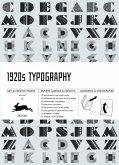 1920s Typography