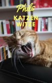 52 - süße Katzenwitze (eBook, ePUB)