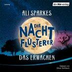 Das Erwachen / Die Nachtflüsterer Bd.1 (MP3-Download)