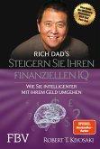 Steigern Sie Ihren finanziellen IQ (eBook, ePUB)