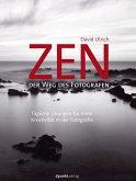 Zen - der Weg des Fotografen (eBook, ePUB)