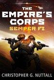 Semper Fi (The Empire's Corps, #4) (eBook, ePUB)
