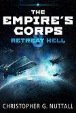 Retreat Hell (The Empire's Corps, #9) (eBook, ePUB)