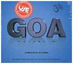 Goa Vol.68