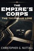 The Thin Blue Line (The Empire's Corps, #9) (eBook, ePUB)