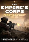 First To Fight (The Empire's Corps, #11) (eBook, ePUB)