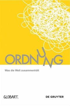 (UN)ORDNUNG (eBook, PDF)