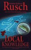 Local Knowledge (eBook, ePUB)