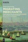 Migrating Merchants (eBook, PDF)