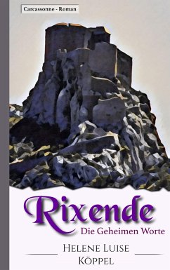 Rixende