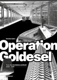 Operation Goldesel (eBook, PDF)