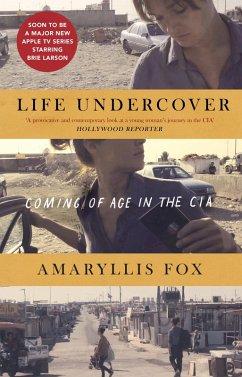 Life Undercover (eBook, ePUB) - Fox, Amaryllis