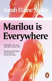 Marilou is Everywhere (eBook, ePUB)