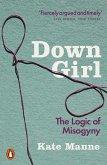 Down Girl (eBook, ePUB)