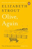 Olive, Again (eBook, ePUB)