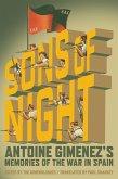 The Sons of Night (eBook, ePUB)
