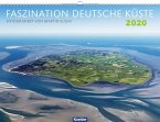 Faszination Deutsche Küste 2020