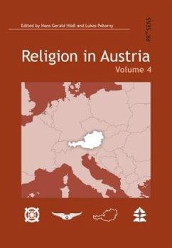 Religion in Austria 4