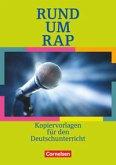 Rund um Rap