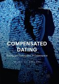 Compensated Dating