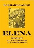 Elena (eBook, ePUB)