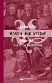 Rosen und Steine (eBook, ePUB)