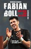 Fabian Boll - Das Herz von St. Pauli (eBook, PDF)