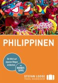 Stefan Loose Reiseführer Philippinen (eBook, ePUB)