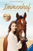 Immenhof Das Abenteuer eines Sommers (eBook, ePUB)
