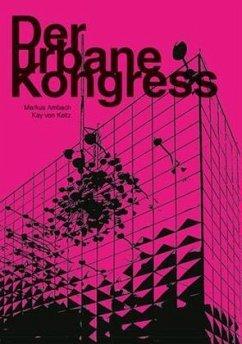 Der urbane Kongress (Mängelexemplar)