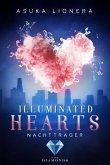 Nachtträger / Illuminated Hearts Bd.2 (eBook, ePUB)