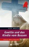 Goettle und das Kindle vom Bussen (eBook, ePUB)