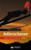 Adlerschanze (eBook, ePUB)