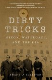Dirty Tricks (eBook, ePUB)