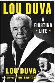 A Fighting Life (eBook, ePUB)