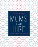 Moms For Hire (eBook, ePUB)