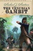 The Venusian Gambit (eBook, ePUB)