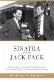 Sinatra and the Jack Pack (eBook, ePUB)