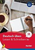 Lesen & Schreiben B2 (eBook, PDF)