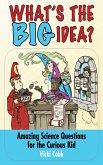 What's the BIG Idea? (eBook, ePUB)