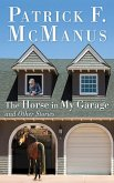 The Horse in My Garage and Other Stories (eBook, ePUB)
